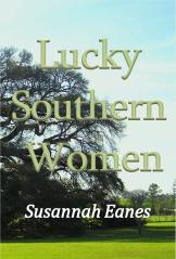 by Susannah Eanes